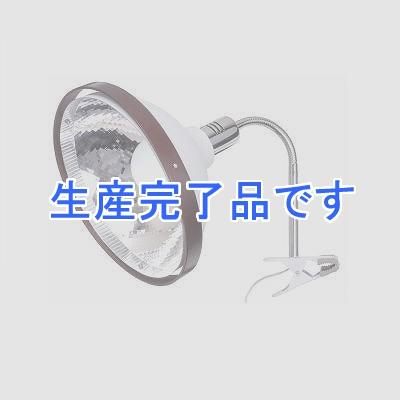 YAZAWA(ヤザワ)  Y07CFX100X01WH