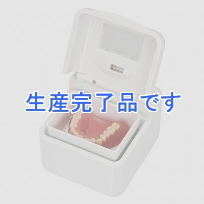 YAZAWA(ヤザワ)  SLV16WH