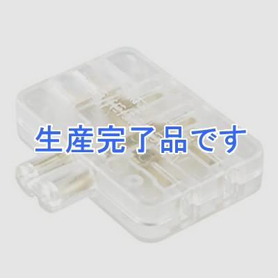 サンワサプライ  TAP-B26C