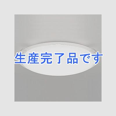 日立 LEDシーリング 〜18畳 ecoこれっきり・ラク見え・あかりセレクト機能搭載 連続調光・調色機能付き LEC-AHS1810CC