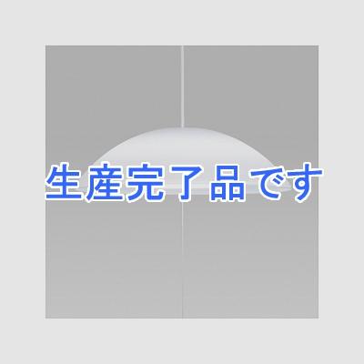 日立 LEDペンダントライト 〜8畳 プルスイッチ(全灯→60%点灯→保安灯→消灯) LEP-AA800B