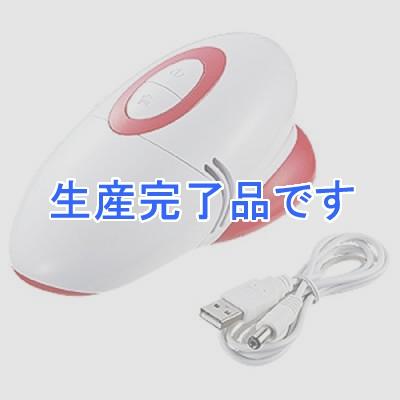 サンワサプライ  USB-TOY55R