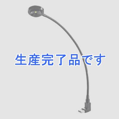 サンワサプライ  USB-TOY57