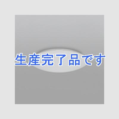 日立 LEDシーリングライト 〜6畳 洋風タイプ 電球色〜昼光色 連続調色・連続調光機能付き LEC-AH60C