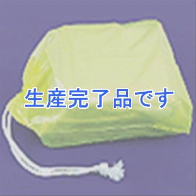 旭電機化成  ABO-16