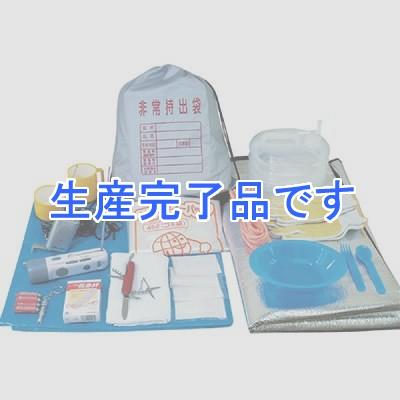 旭電機化成  ABO-103