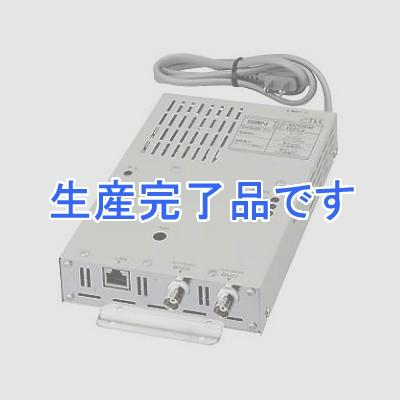 サン電子  TLC-10PC2