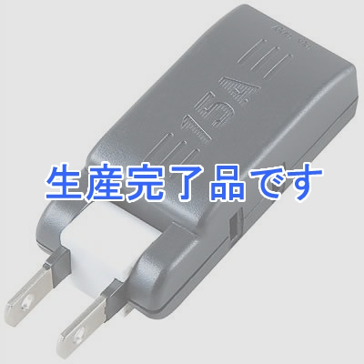 YAZAWA(ヤザワ)  Y02STCS153BK