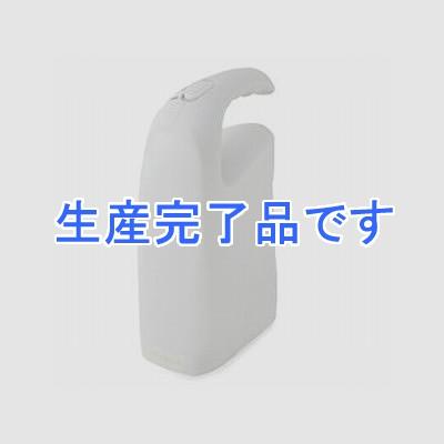 YAZAWA(ヤザワ)  BL102LMBUWH