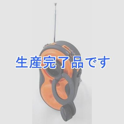 YAZAWA(ヤザワ)  BL108RMDOR