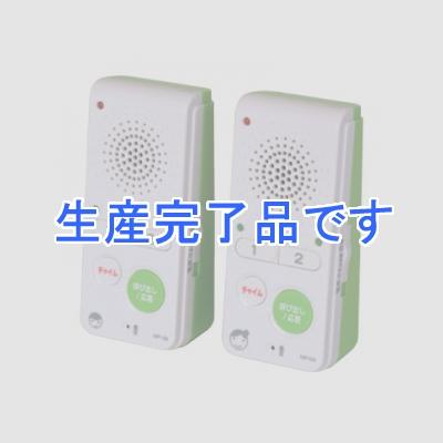 日本アンテナ  NIP20