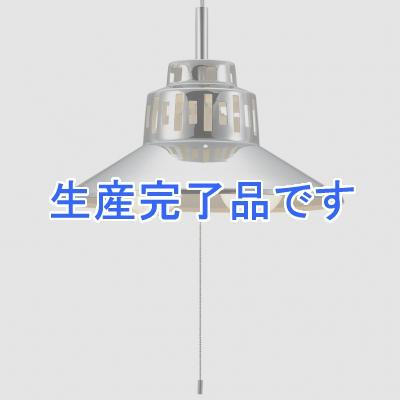 YAZAWA(ヤザワ)  Y07PDX100X06CH