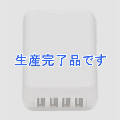 YAZAWA(ヤザワ)  TVR33WH