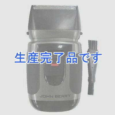 YAZAWA(ヤザワ)  CHM105GM