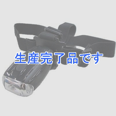 YAZAWA(ヤザワ)  BL111LDBK