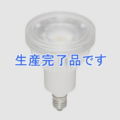 YAZAWA(ヤザワ) ハロゲン形LEDランプ(中角/電球色) LDR4LME11