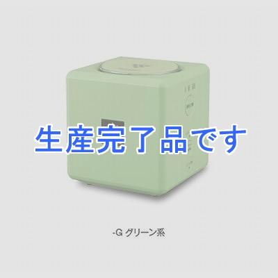 シャープ  IG-EX20-G