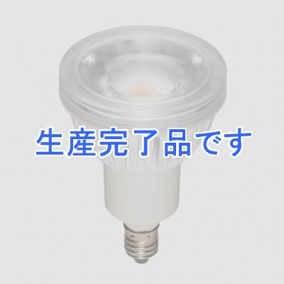 YAZAWA(ヤザワ)  LDR4LME112P