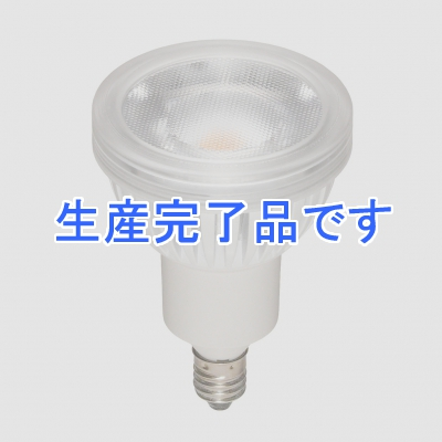 YAZAWA(ヤザワ)  LDR4LWE112P