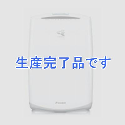 ダイキン  ACK55N-W