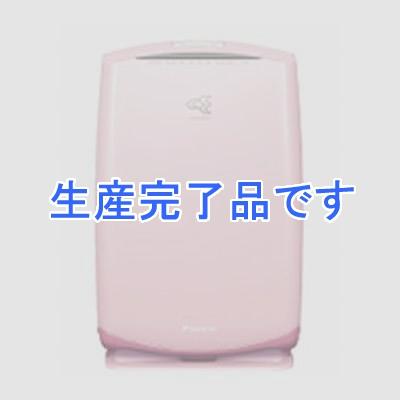 ダイキン  ACK55N-P