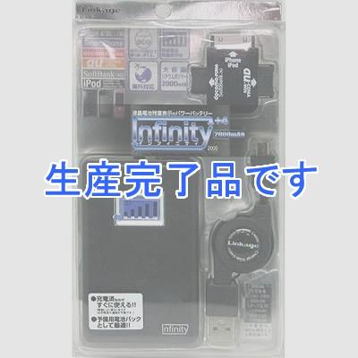 リンケージ  ACLDC-04B