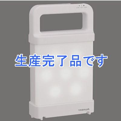 YAZAWA(ヤザワ)  L114WH
