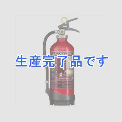 モリタ宮田工業  MEA10リサイクルシールツキ