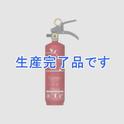モリタ宮田工業  MVF1HRリサイクルシールツキ