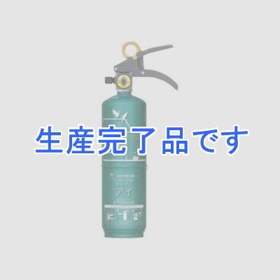 モリタ宮田工業  MVF1HGリサイクルシールツキ