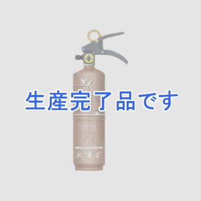 モリタ宮田工業  MVF1HXリサイクルシールツキ