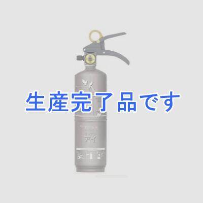 モリタ宮田工業  MVF1HSリサイクルシールツキ