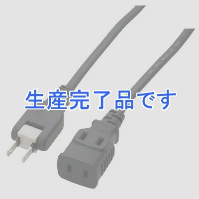 YAZAWA(ヤザワ)  SH1552BK