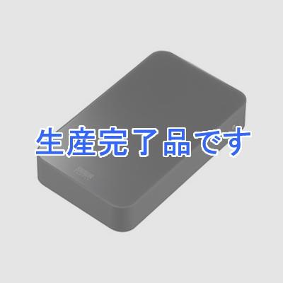サンワサプライ  BTL-RDC10BK