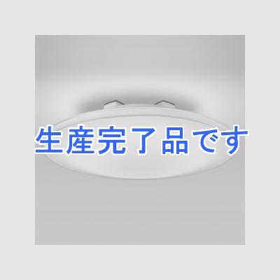 NEC  HLDCD1241SP