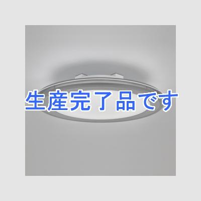 NEC  SLDCB08525SP