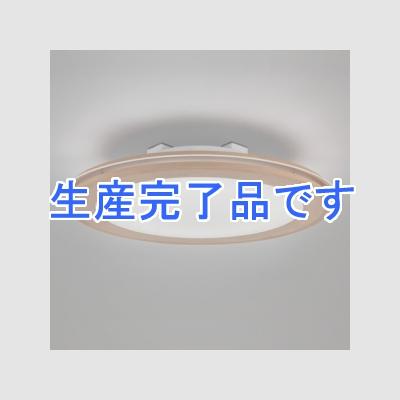 NEC  SLDCB08526SP