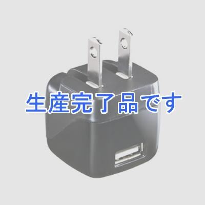 サンワサプライ  ACA-IP33BKN
