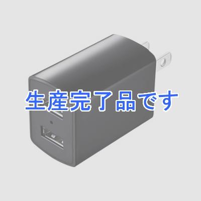 サンワサプライ  ACA-IP36BK