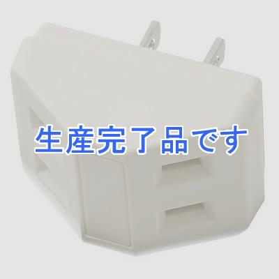YAZAWA(ヤザワ)  ST152W