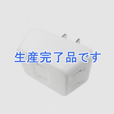YAZAWA(ヤザワ)  72001