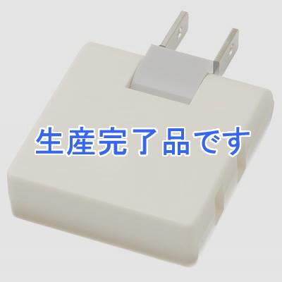 YAZAWA(ヤザワ)  STC152W