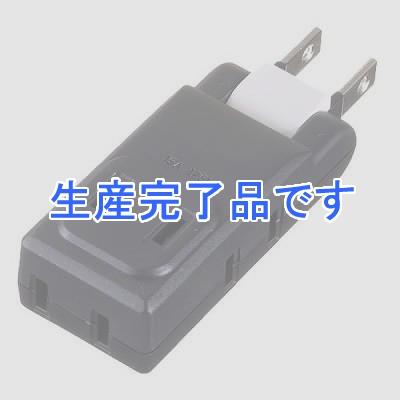 YAZAWA(ヤザワ)  STCS154BK