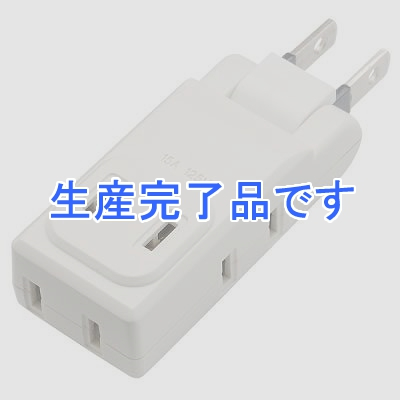 YAZAWA(ヤザワ)  STCS154WH