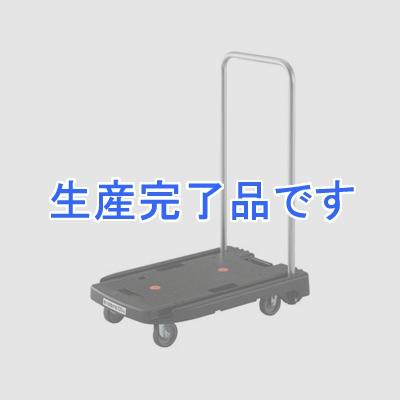 トラスコ中山  MP-6039N-BK