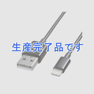 サンワサプライ  KB-IPLT10KBK