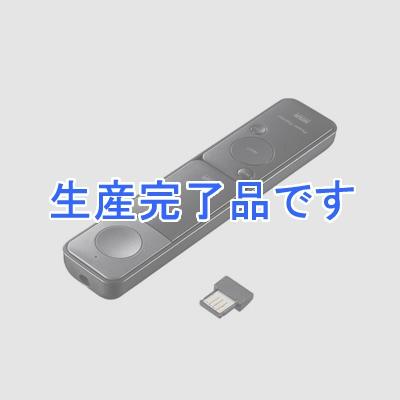 サンワサプライ  LP-RF106BK