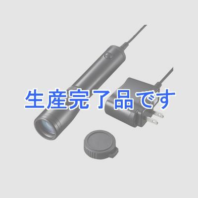 サンワサプライ  LP-GL1007BK