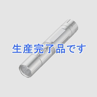 サンワサプライ  LP-GL1002LED
