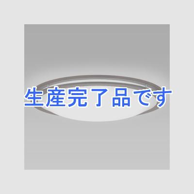 NEC  HLDCKD1274SG